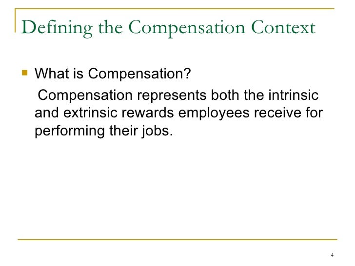 compensation ch 1 A parent, while wholly dependent on and supported by the employee notwithstanding paragraph (3) of this subsection, compensation payable.