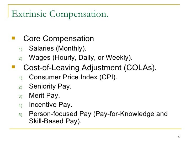 characteristics of workers' compensation plans A workers compensation dividend plan is a method used where qualifying employers can share , with the insurance company in the profitability of their account.