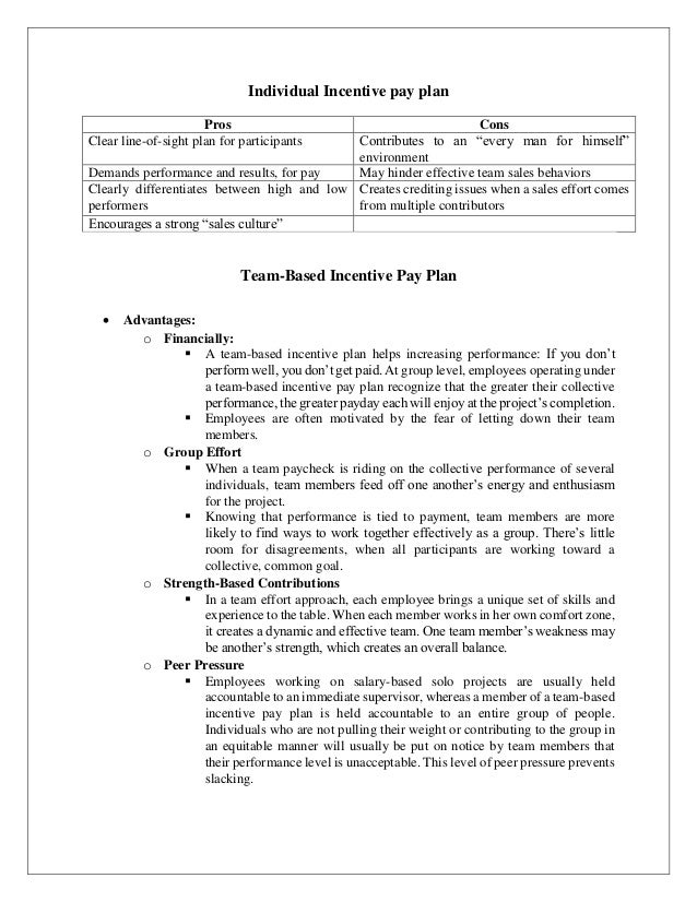Pay for culture assignment top mba essay ghostwriting service ca