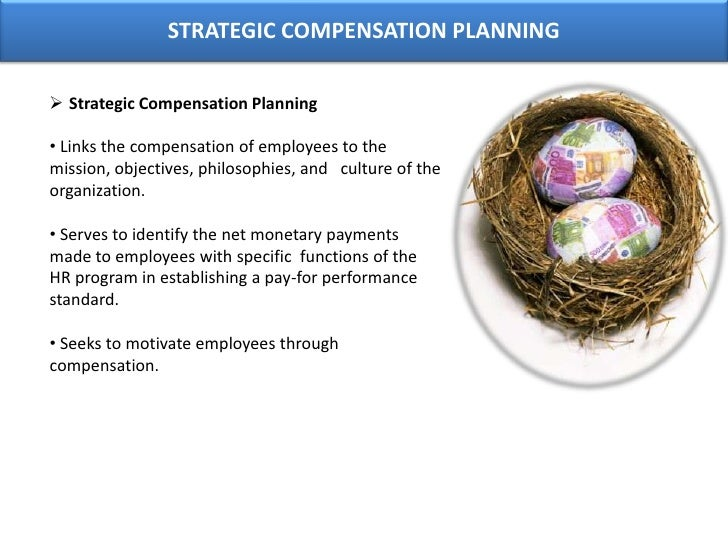 compensation practices Physicians starting in practice need to gain a basic understanding of the different  prevailing models of physician compensation.