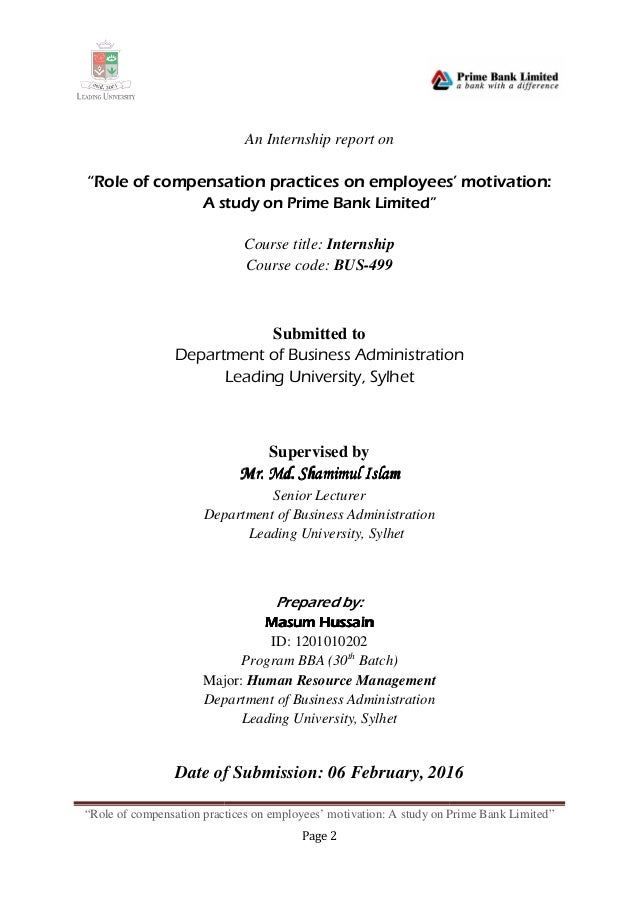 hrm practices on employee motivation Human resource practices and organizational commitment cahrs wp07-15 hrm practices and organizational commitment in a study of 50 business units from a large food service corporation.