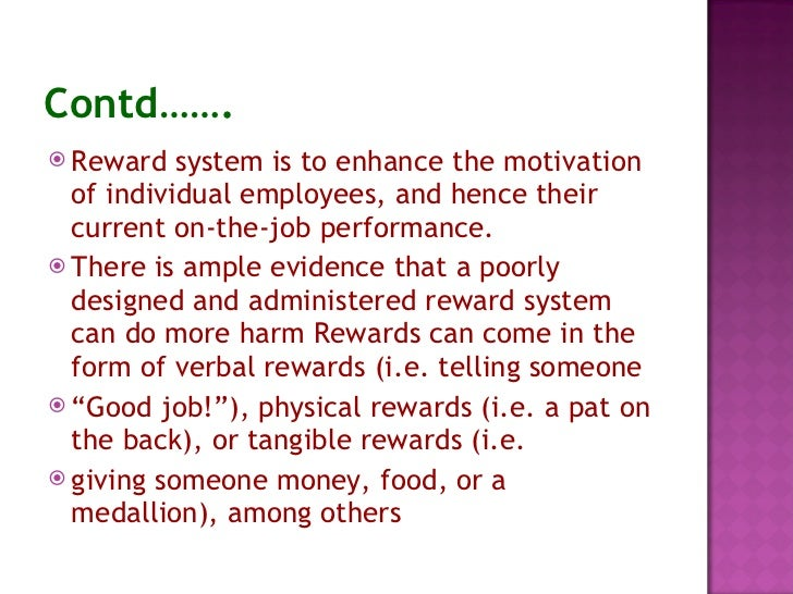 How Does a Contingent Payment Work?