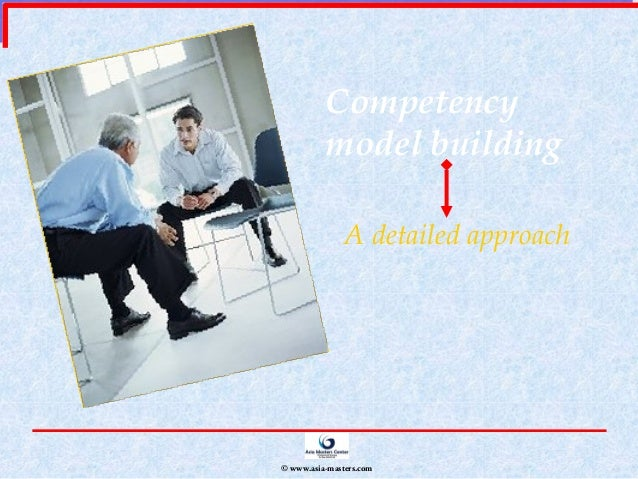 human resource management competency criteria ---human resources specialist (gs-0201) competency model1 ---  principles,  strategies, and techniques required for effectively planning,  standards of  ethical conduct and understands the impact of violating these standards on an.