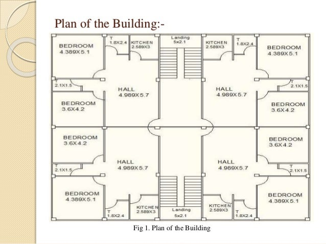Building Plan G1 Building DIY Home Plans Database