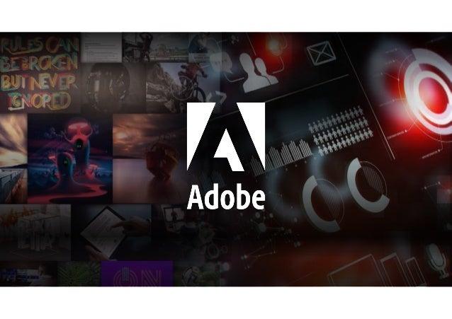 Rendi più coinvolgenti le tue lezioni con Adobe Character Animator (Alberto Comper)