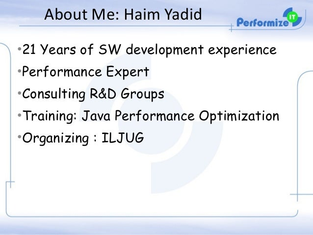 The Future of Futures - A Talk About Java 8 CompletableFutures Slide 2