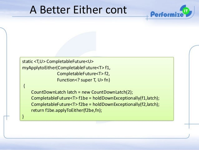 java concurrency in practice pdf github