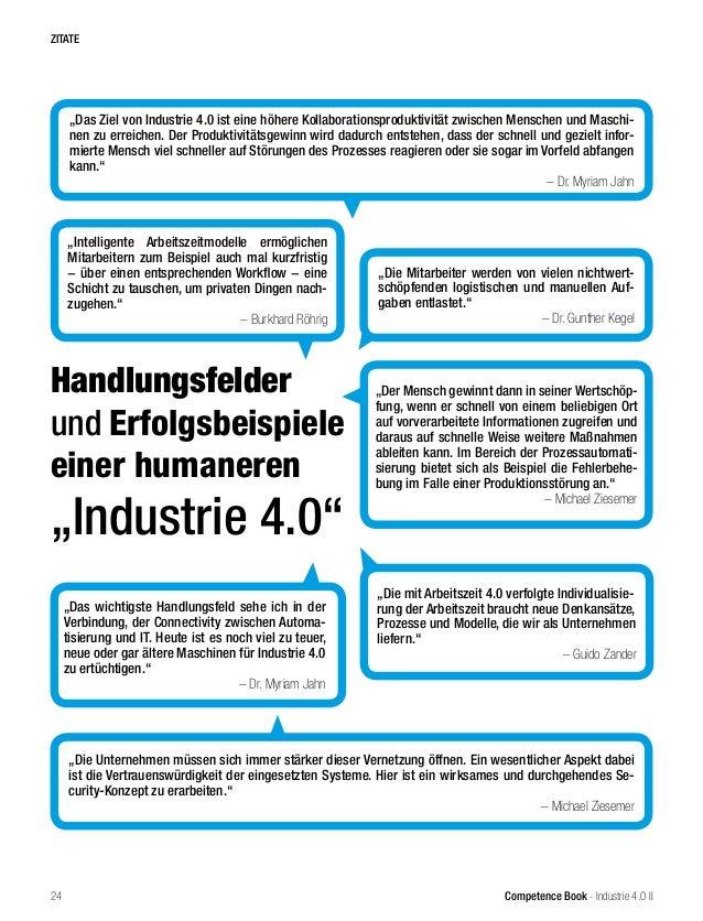 industrie 40 ii 3 - Industrie 40 Beispiele