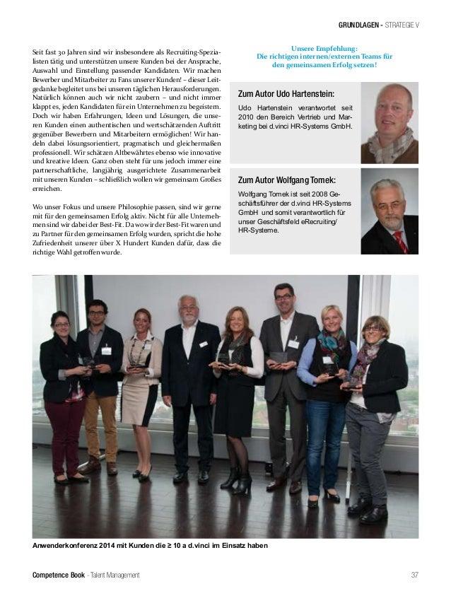 read Handbuch Europarecht: Band 3 Beihilfe