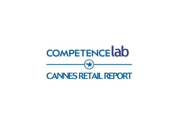 Competence Lab é um canal de troca deinspirações, tendências e inovações.Neste primeiro report, você conhecerá osprincipai...