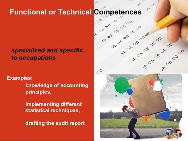 professional competence cs204: professional presence unit 1 overview understanding professionalism success in your chosen career is defined by many factors as you will see in this course.