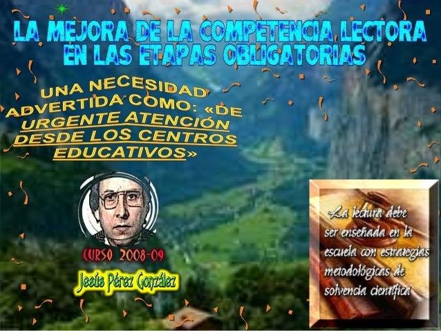EXTENSIÓN DE LA FORMACIÓ N: Curso 2008/09. Segunda fase de formación (Nivel E.O.E. y Orientadore s/as de I.E.S.). Realizac...
