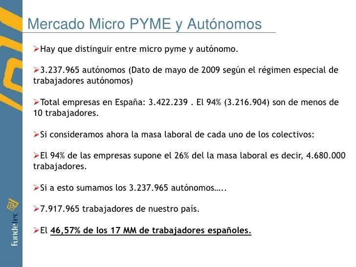 El 51,4% de los usuarios de internet españoles visita los blogs en contraposición con tan solo el 26,7% de los usuarios al...