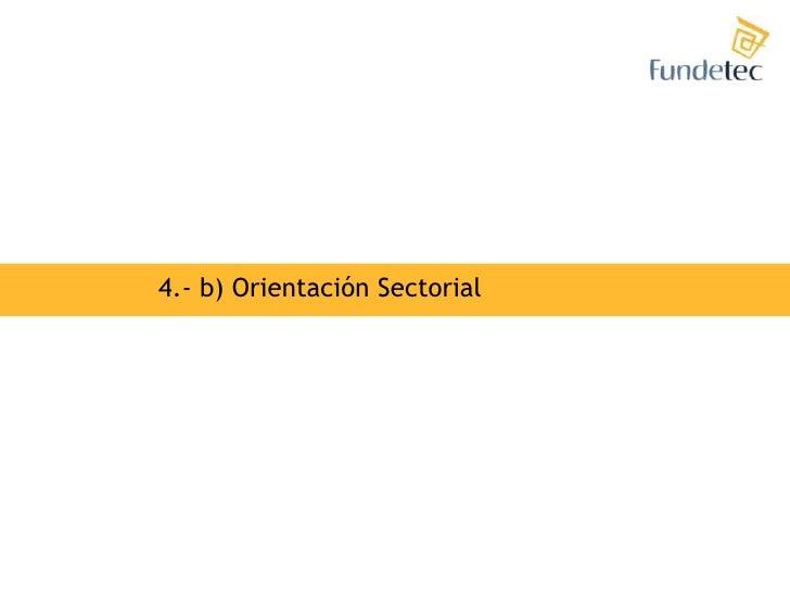 El 46,57% de los 17 MM de trabajadores españoles.</li></li></ul><li>Mercado Micro PYME y Autónomos<br />Datos preocupantes...