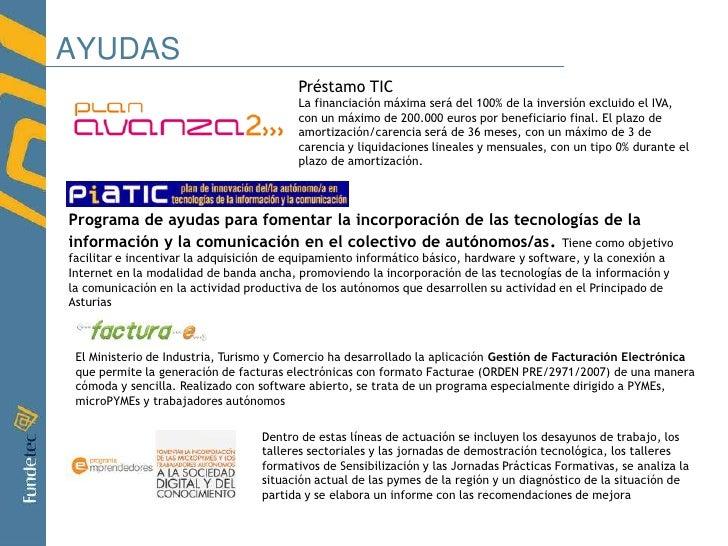 Datos TIC Pymes y Autónomos<br />Penetración del ordenador en micro empresas por sectores<br />Penetración telefonía móvil...