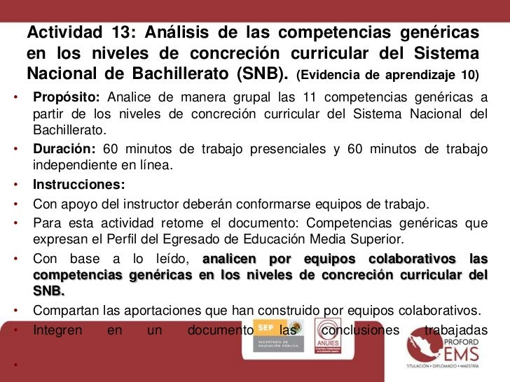 Competencias Slide 2