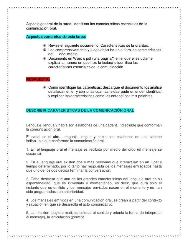 Identiica ipo lea en pdf