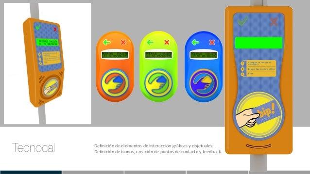Definición  de  elementos  de  interacción  gráficas  y  objetuales.   Definición  de  íconos,  creació...