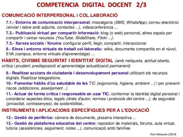 COMUNICACIÓ INTERPERSONAL i COL.LABORACIÓ 7.1.- Entorns de comunicació interpersonal: missatgeria (SMS, WhatsApp), correu ...