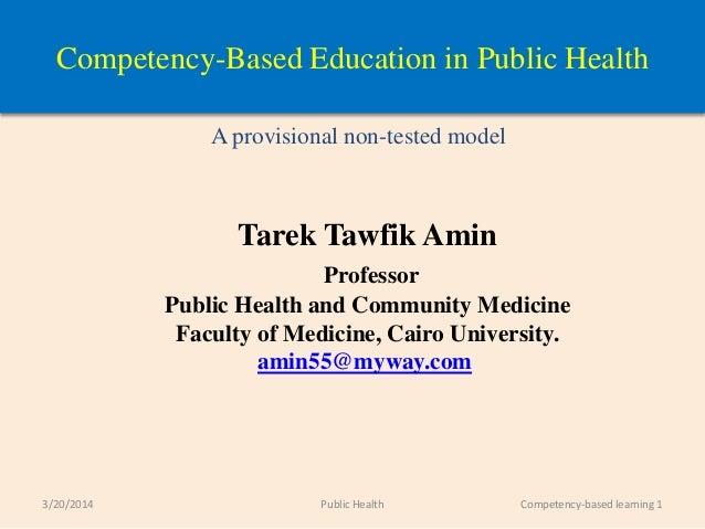 Health methods ebook download community education