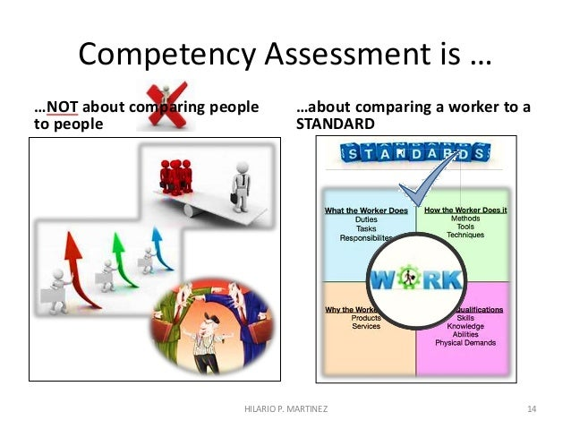 integrity and competence in public service essay Goals of the study the study sought to distinguish competencies of integrity at the workplace that transcend specific jobs to achieve that goal, a competency framework of integrity is proposed as part of this study.