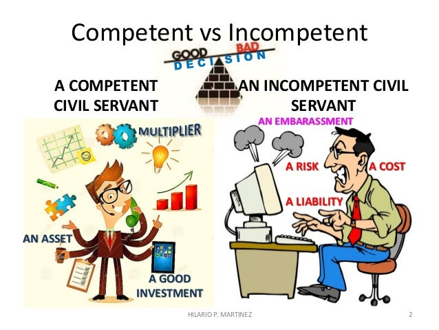 civil servants shouldnt be considered as Servants in the urban areas of malawi experience the civil service reform how  did  considered to be part of international law proper, thus resulting in a  situation of  attention, formal organisation should not be ignored in an analysis  of state.