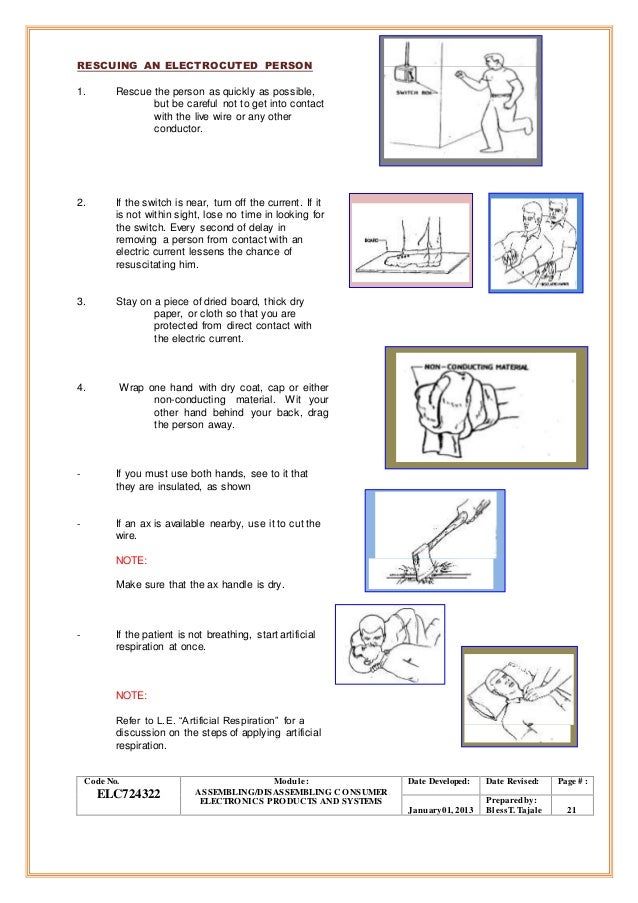 competency based learning materials How to use this competency based learning material welcome to  the module in prepare pipes for installation this module contains training.
