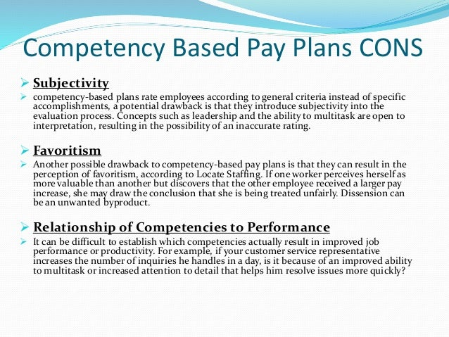 competency based pay Created date: 6/30/2008 12:21:23 am.