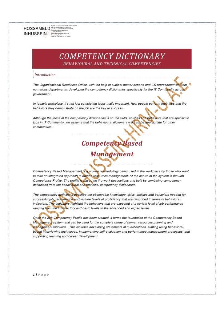 Digitally signed by HOSSAMELDINHUSSEIN                    DN: cn=HOSSAMELDINHUSSEIN, HOSSAMELD                   givenNam...