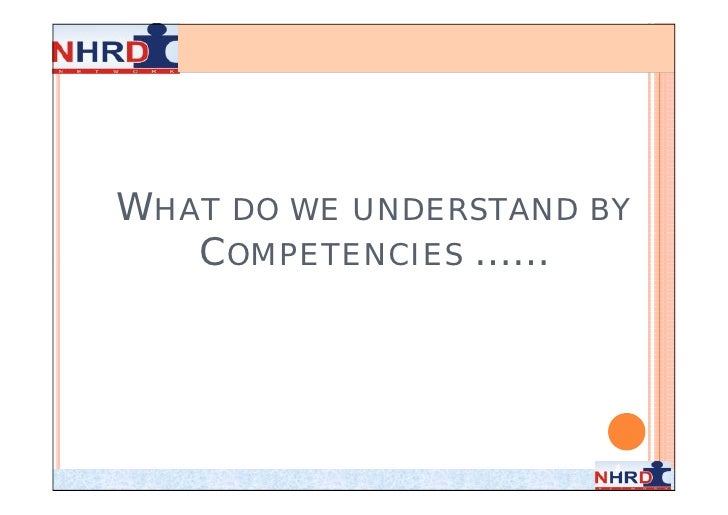 competency frameworks The competency framework is used for recruitment, performance management and development discussions the framework has been effective in all government departments since april 2013 the civil service competency framework is changing the civil service is broadening its approach to.