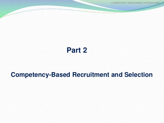 competency-management-45-638 Teamwork Competency Performance Examples on teamwork support, teamwork in health care settings, teamwork respect, teamwork competencies examples,