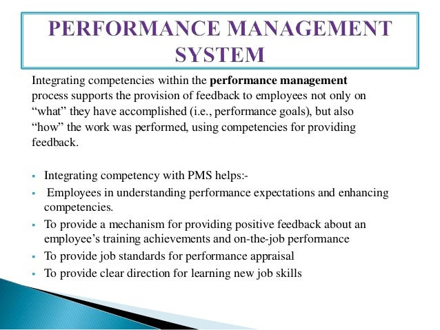 competency mapping and performance management Synergita conducted webinar - the importance of competency framework in performance management on 24th of july our presenter ms charanya raman - human resources expert at lotte india corporation unravelled the key elements to formulate competency framework and explains with real-time scenarios, how competency mapping helps organizations to .