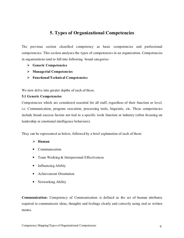competency atatement 1 cda How to compile your cda professional portfolio - page 1 of 12  , start with the reflective competency statement followed by the  reflective competency statement 1.