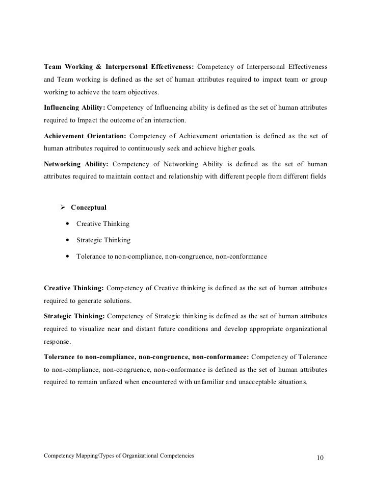 ob assignment briefing Management and organisational behaviour example of assignment 2 essays and assignment for organisational behaviour unit 2014-15 the assignment for this unit is to prepare an outline or 'treatment' for a 30 minute documentary film for television on a topic assignment brief.