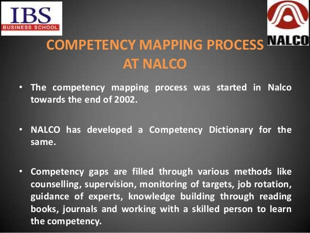 summer internship report on working capital of nalco Search and upload all types of project report on working capital management (  nalco) projects for mba's on managementparadisecom.