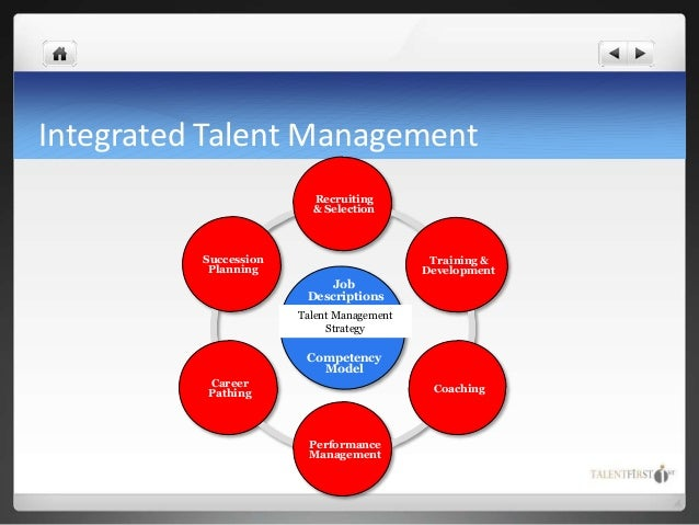 definition of performance management system pdf