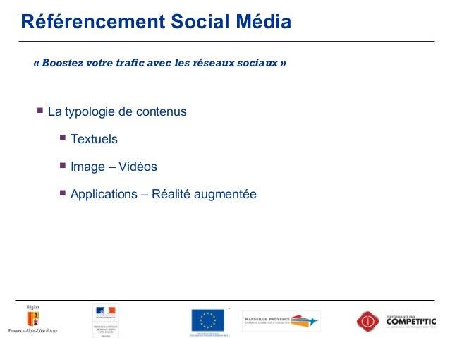Le Web Social Partage et socialisation Multimédia Recommandations Géolocalisation Blogs (Forums, collaboration, etc.) Autr...