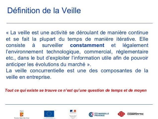 Competitic comment protéger vos informations sensibles-numerique en entreprise Slide 3