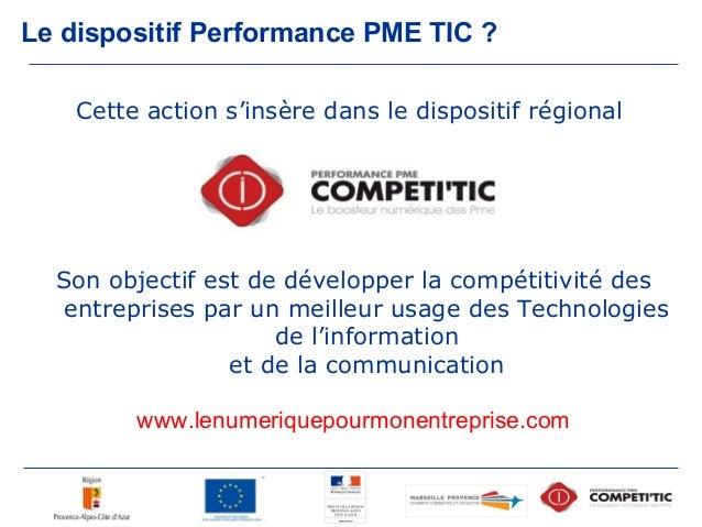 Competitic   L emailing est il toujours aussi efficace Slide 2