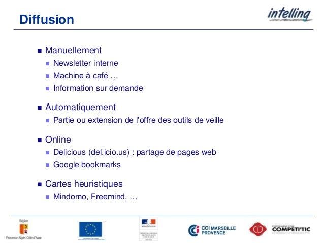 Diffusion  Manuellement  Newsletter interne  Machine à café …  Information sur demande  Automatiquement  Partie ou e...