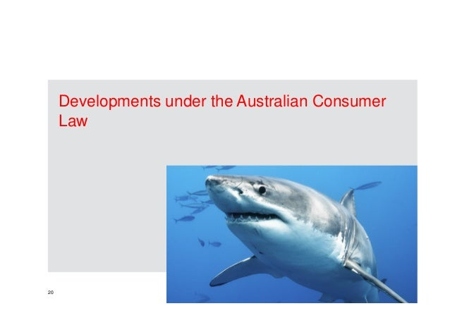 australian consumer law unfair contract terms guide