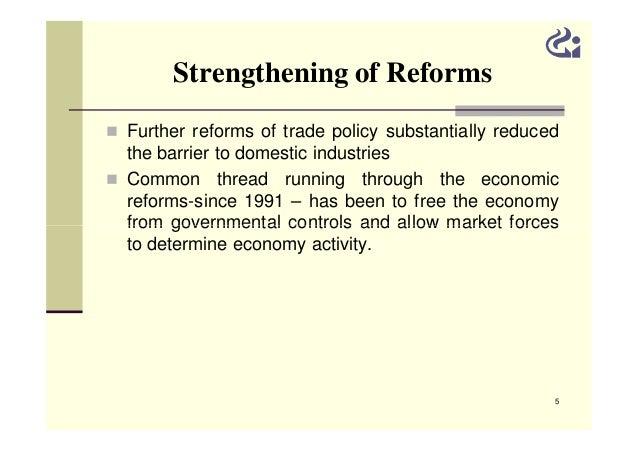 bestessayservices com factors affecting economic