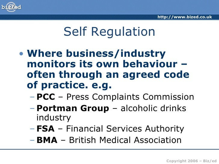 monitoring business behaviour financial services authority Aims and objectives  financial and business skills aims and objectives  trainees should have an understanding of the role of the financial services authority.