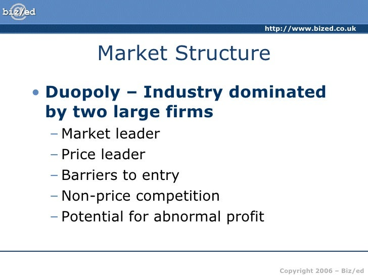 non price barriers to entry Has university of phoenix erected non price barriers to entry in this market definitions barriers to entry are economic, procedural, regulatory, or technological.