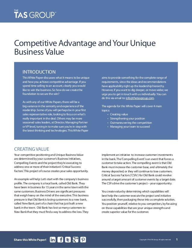 the ectd advantage white paper Hello operator, automate my kubernetes  the etcd operator can be installed in a  this white paper will teach you about tools and techniques.