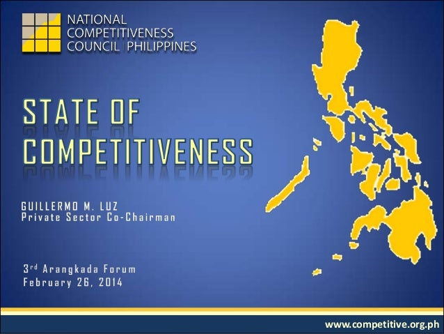 www.competitive.org.ph