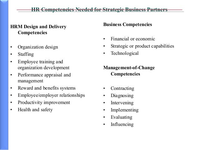 competitive advantage through hr practices Thus, from a resource-based perspective, firms desiring competitive advantage cannot expect to purchase or imitate sustained competitive advantages through the acquisition of a universalistic set of best practices.
