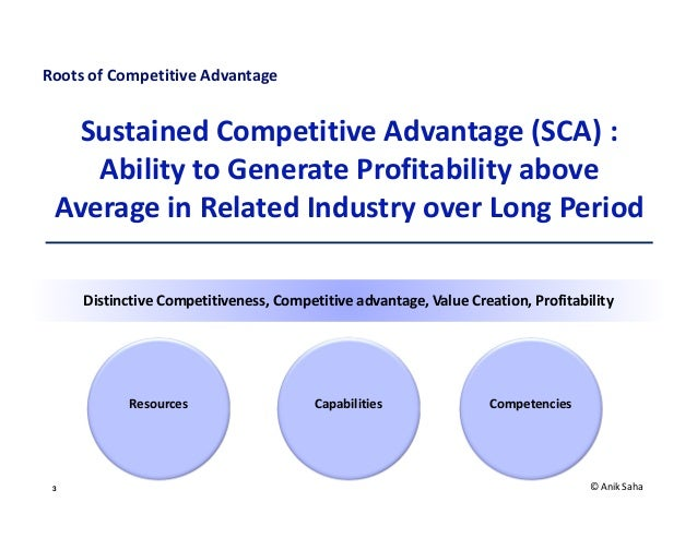 strategic competitiveness competitive advantage and above Showed that strategic competitive advantage have a significant effect on cooperation performance furthermore it was competitive advantage over other business organizations to be able to win in the competition competitiveness, which focus on the customer as a member or non-member, fidelity on quality, attention to.
