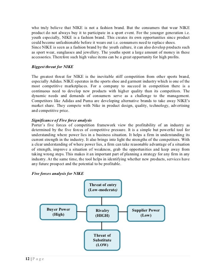 Essay exam strategy generic