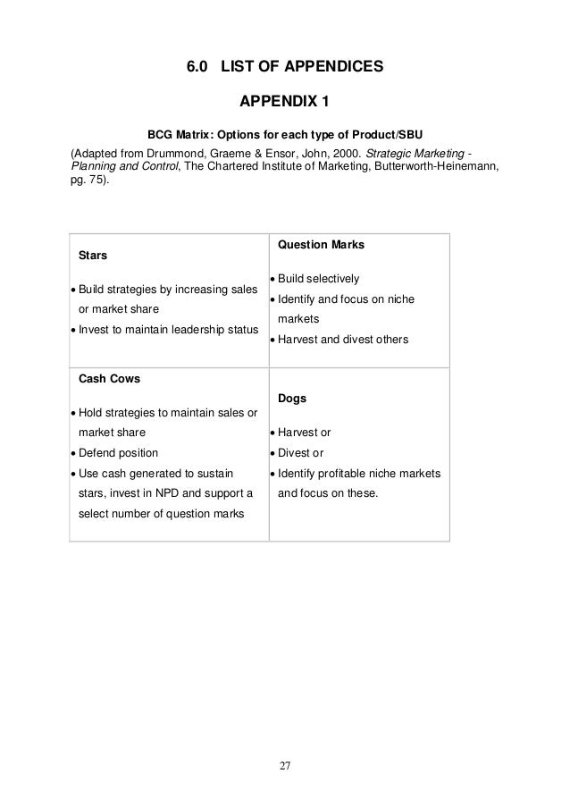 parent role model essay structure